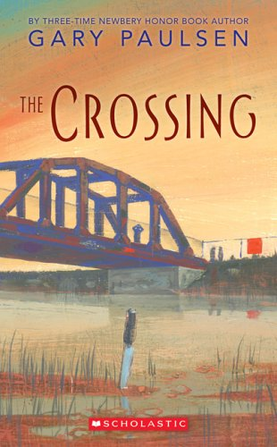 9780439786614: The Crossing