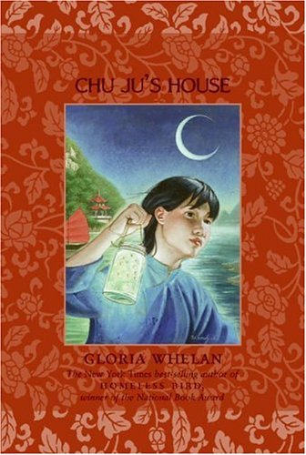9780439799553: Chu Ju's House