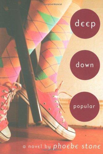 9780439802451: Deep Down Popular