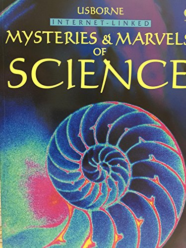 Mysteries & Marvels of Science: Laura Howell, Sarah