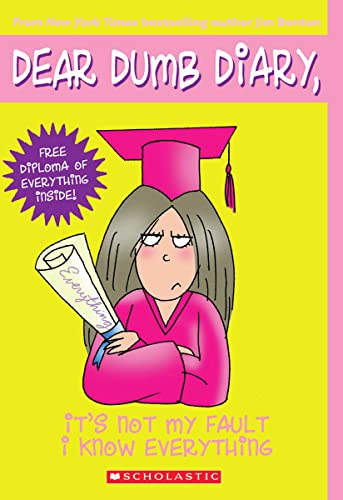 dear dumb diary am i the princess and the frog book report