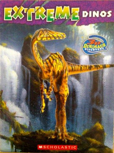 Extreme Dinos