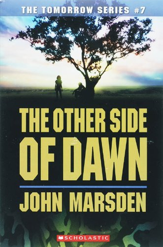 9780439858052: The Other Side of Dawn (Tomorrow)