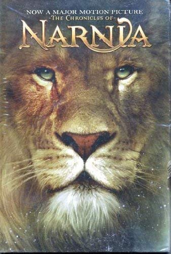 9780439859615: The Chronicles of Narnia Boxed Set