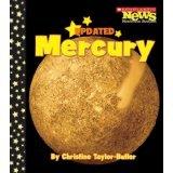 MERCURIO HCP0004: Taylor-Butler, Christine