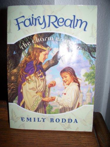 9780439871815: The Charm Bracelet (Fairy Realm)