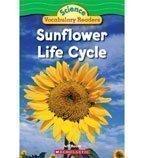 9780439876544: Sunflower Life Cycle