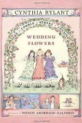9780439877206: Wedding Flowers