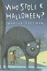 9780439888240: Who Stole Halloween?