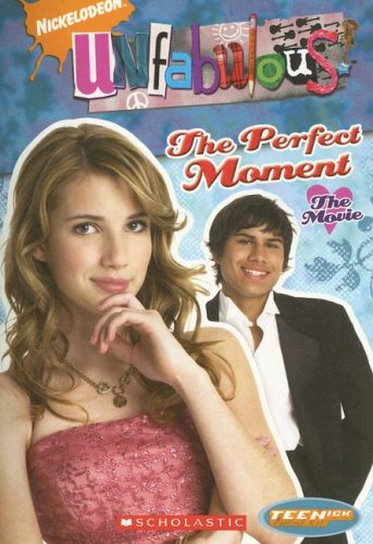 The Perfect Moment: Samantha Margles; Sue