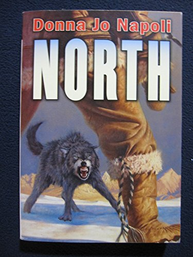 9780439895842: North