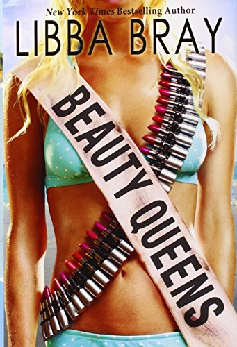 Beauty Queens: Bray, Libba
