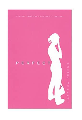 9780439900133: Perfect