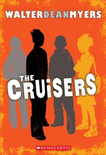 9780439916332: The Cruisers