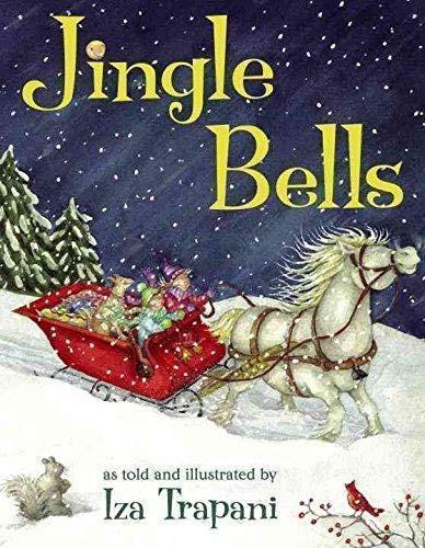 9780439924269: Jingle Bells