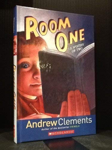 9780439926324: Room One: A Mystery or Two