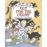 9780439930628: Out for the Count a Counting Adventure