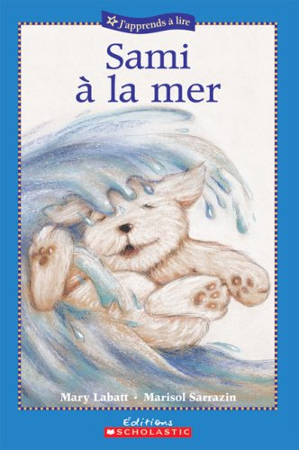9780439941280: Sami a la Mer (French Edition)