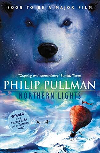 9780439944663: NORTHERN LIGHTS : ( His Dark Materials Trilogy #1 )