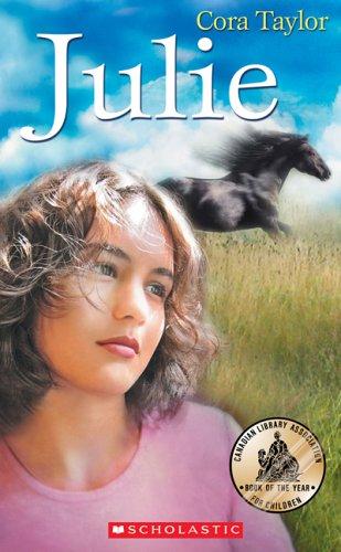 9780439948869: Julie