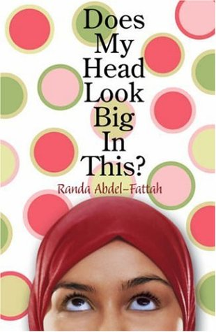 9780439950589: Does My Head Look Big in This?