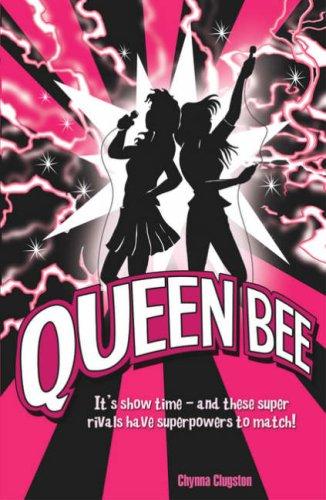 9780439951272: Queen Bee