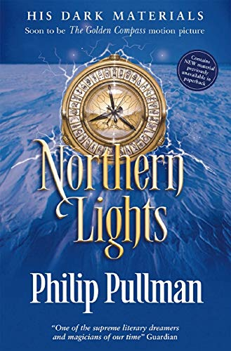9780439951784: Northern Lights (His Dark Materials)