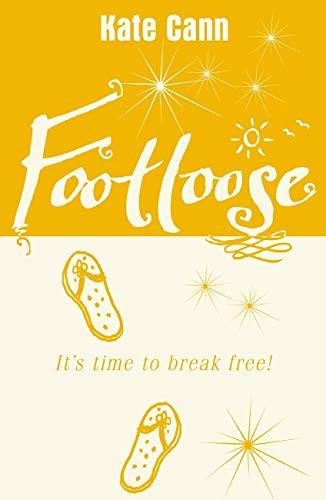 9780439955720: Footloose