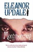 9780439963787: Montmorency on the Rocks