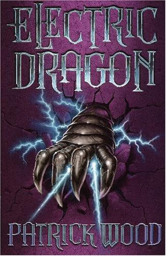9780439963893: The Electric Dragon