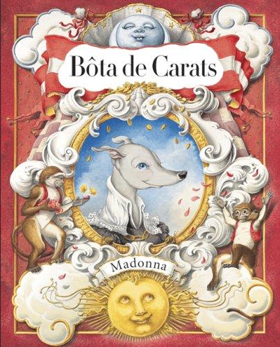 9780439966047: Bôta de Carats