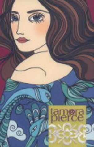 The Emperor Mage (Immortals) (0439968062) by Tamora Pierce
