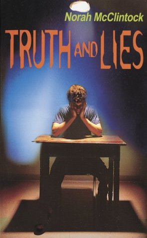 9780439969192: Truth and Lies