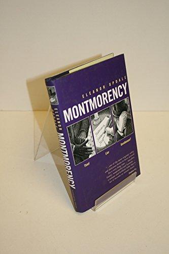 Montmorency: Updale, Eleanor
