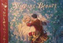 9780439981453: Sleeping Beauty