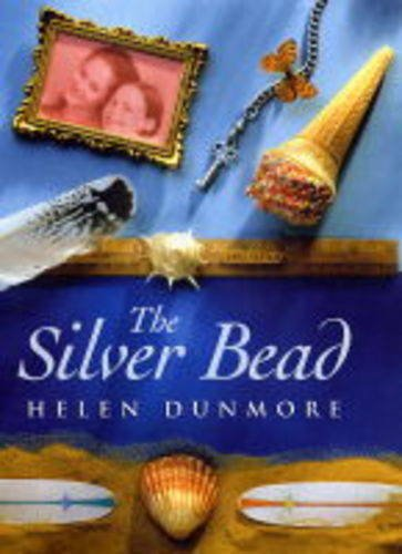 9780439982863: The Silver Bead