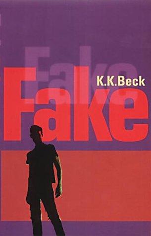 9780439993906: Fake