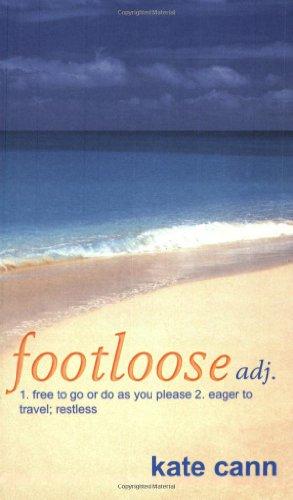 9780439993975: Footloose