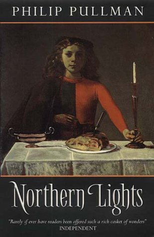 9780439994125: Northern Lights: Adult Edition (His Dark Materials)