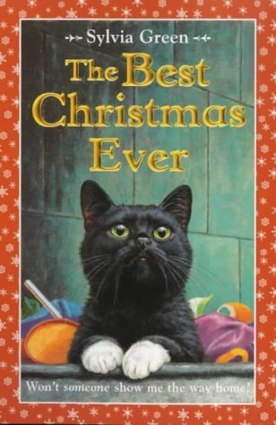 9780439996440: The Best Christmas Ever (Young Hippo)