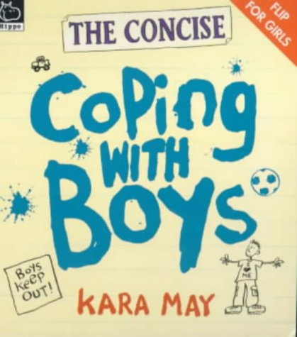 9780439998819: The Concise Coping with Girls/Boys