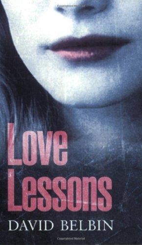 Love Lessons: Belbin, David