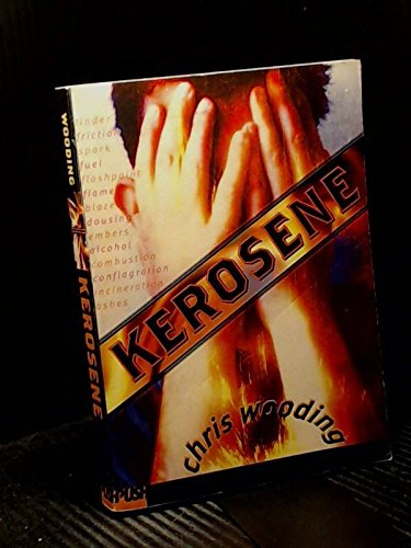 9780439999441: Kerosene
