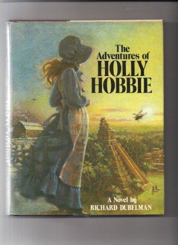 9780440001546: Les aventures de Holly Hobbie