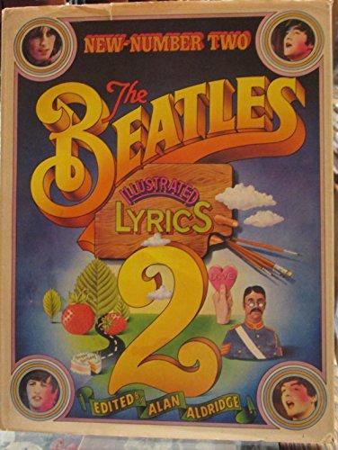 9780440007227: The Beatles, No. 2
