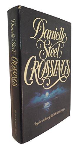 9780440011309: Crossings