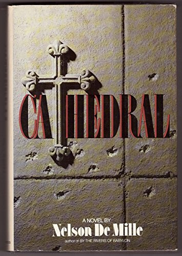Cathedral: A novel