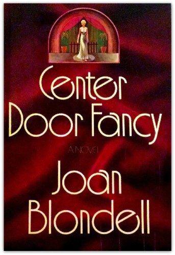 9780440011439: Center Door Fancy