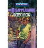 9780440011897: The disappearance