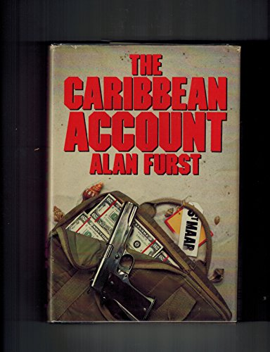9780440013938: The Caribbean account